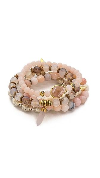 Lacey Ryan Lovely Bracelet Set