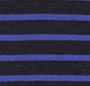 Navy/Marine