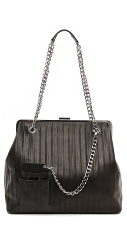 L.A.M.B. Bobo Shoulder Bag at Shopbop / East Dane