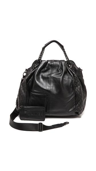 L.A.M.B. Ember Bag