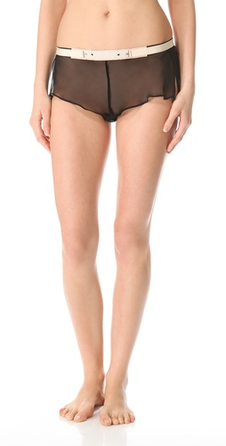 The Lake and Stars Classic Tap Shorts