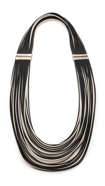 Lanno Otavia Necklace