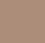 Shiny Black/Brown