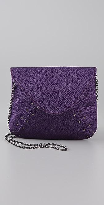 Lauren Merkin Handbags Riley Bag