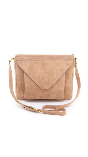 Lauren Merkin Handbags Simone Purse