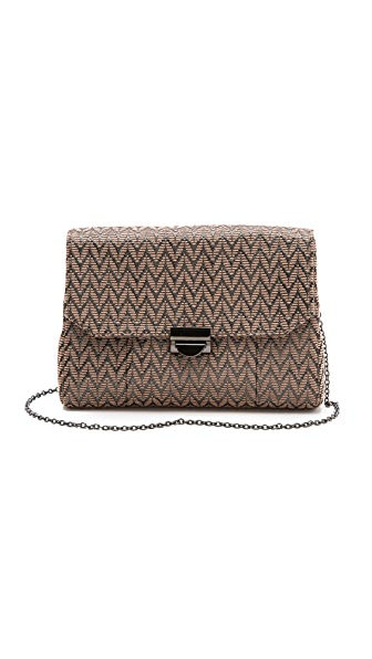 Lauren Merkin Handbags Mini Marlow Bag