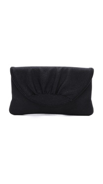 Lauren Merkin Handbags Ava Clutch