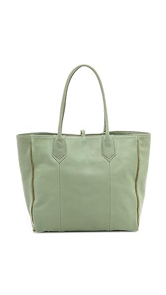 Lauren Merkin Handbags Reese Tote