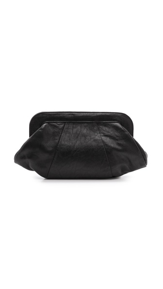Lauren Merkin Handbags Tatum Clutch