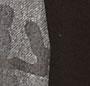 Black/Grey Camouflage