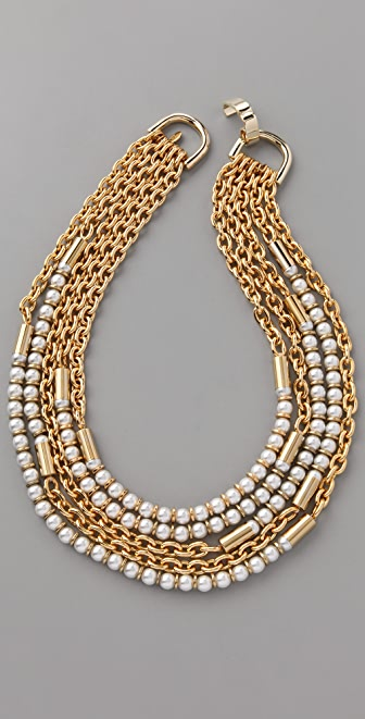 lee angel jewelry lila necklace shopbop extra 25 off