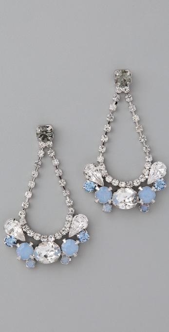leigh4000712385 p1 1 0 347x683 - Beautiful Earrings