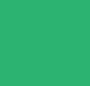 Emerald/Ivory