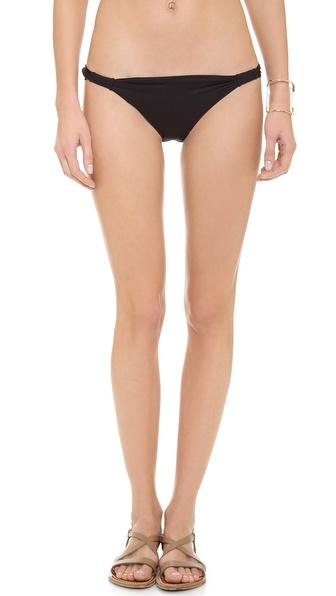 Lenny Niemeyer Bikini Bottoms