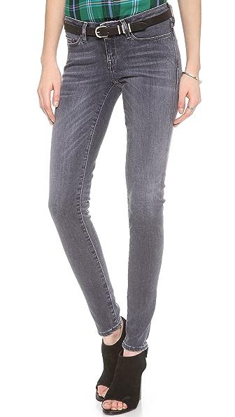 Levi's Vintage Clothing Pins Jeans