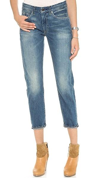 Levi's Vintage Clothing Beau Jeans