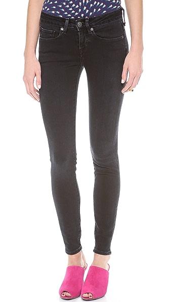 Levi's Vintage Clothing Empire Jeans