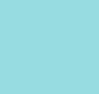 Bright Aqua