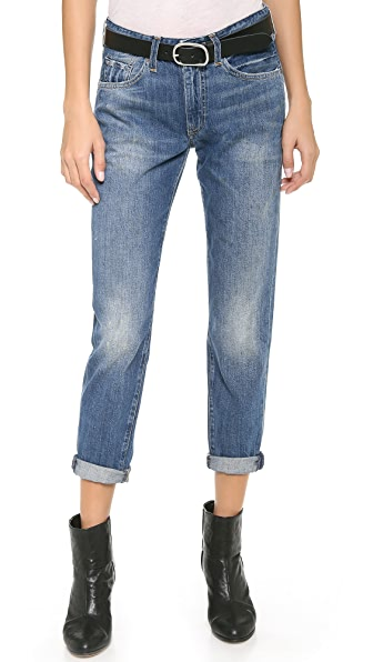 Levi's Made & Crafted Beau Jeans