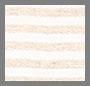 White/Sandshell