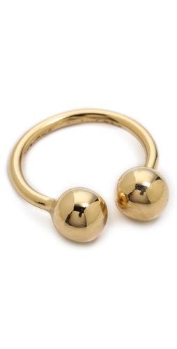 Oversize Trim Ring For Recess Lighting Homedepot