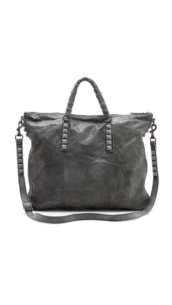 Liebeskind Sandrine Tote
