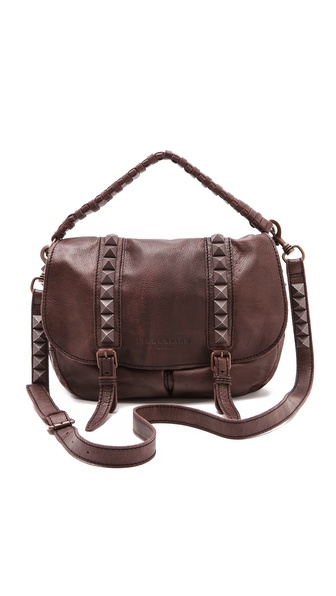 Liebeskind Hailey Satchel