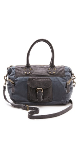 Liebeskind Senna Satchel at Shopbop / East Dane
