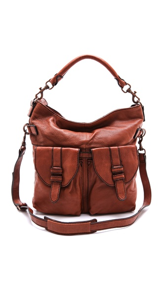 Liebeskind Margo Shoulder Bag