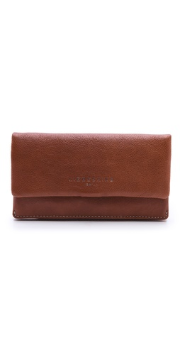Liebeskind Slam Wallet at Shopbop / East Dane