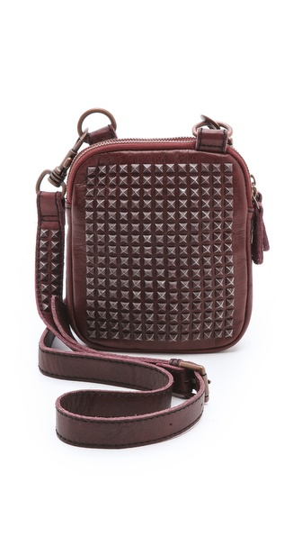 Liebeskind Tibby Cross Body Bag