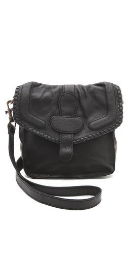 Liebeskind Mariella Cross Body Bag