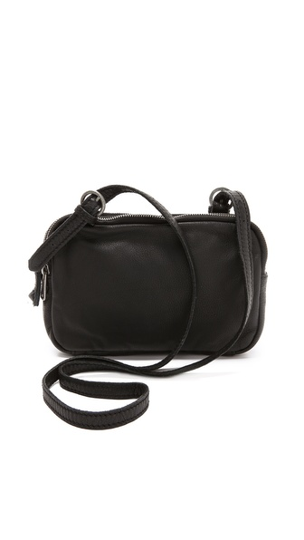 Liebeskind Maike Cross Body Bag