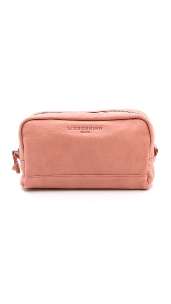 Liebeskind Cleo Makeup Bag