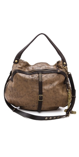 Liebeskind Kiley Shoulder Bag at Shopbop / East Dane