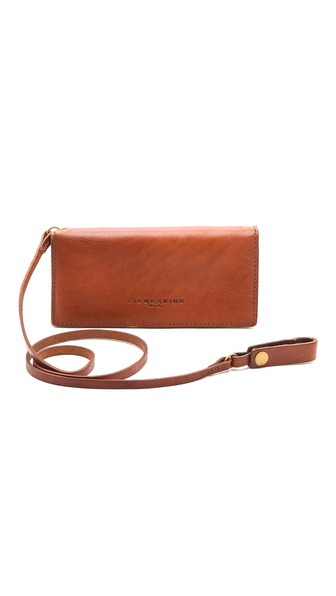 Liebeskind Betsy Pouch