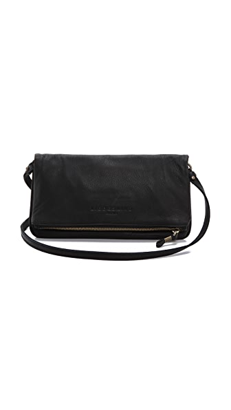 Liebeskind Aloe Cross Body Bag