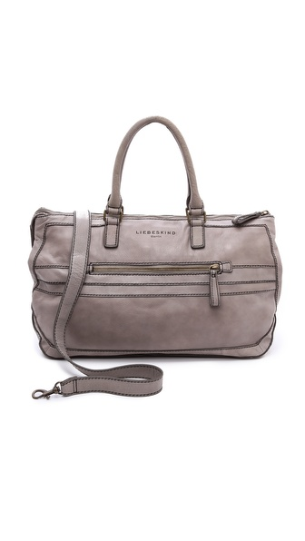 Liebeskind Tracy Satchel