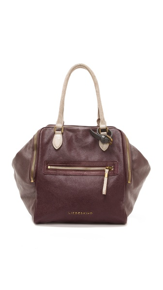 Liebeskind September Bag
