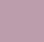 Light Plum