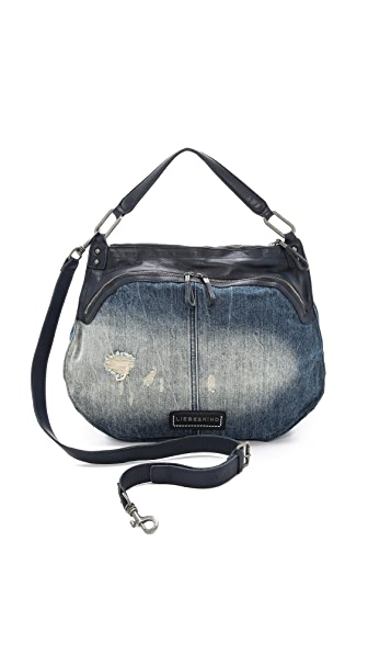 Liebeskind Vega Shoulder Bag