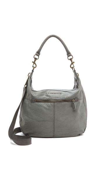 Liebeskind Pazia Hobo Bag