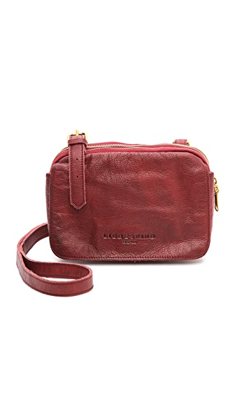Liebeskind Amela Cross Body Bag
