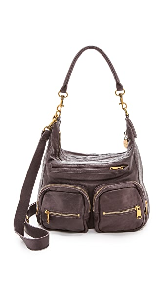 Liebeskind Ania Shoulder Bag