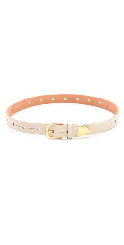 Linea Pelle Avery Waist Belt at Shopbop.com