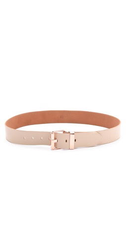 Linea Pelle Maya Hip Belt at Shopbop / East Dane