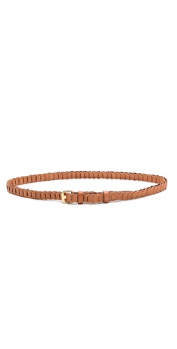Linea Pelle Tina Link Hip Belt at Shopbop / East Dane