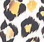 Cyber Leopard