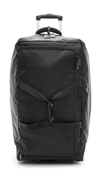 Lipault Paris Two Wheel 30'' Duffel Suitcase