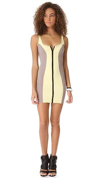 Lisa Marie Fernandez The Lisa Marie Dress